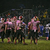 102309-Montague-PackerPinkOut-v-769