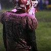 102309-Montague-PackerPinkOut-v-828