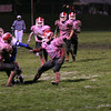 102309-Montague-PackerPinkOut-v-754