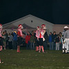 102309-Montague-PackerPinkOut-v-547