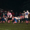 102309-Montague-PackerPinkOut-v-544