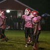 102309-Montague-PackerPinkOut-v-799