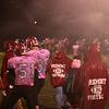 102309-Montague-PackerPinkOut-v-853