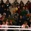 102309-Montague-PackerPinkOut-v-569