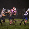 102309-Montague-PackerPinkOut-v-677