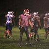 102309-Montague-PackerPinkOut-v-813