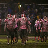 102309-Montague-PackerPinkOut-v-872
