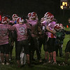 102309-Montague-PackerPinkOut-v-822