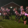 102309-Montague-PackerPinkOut-v-800