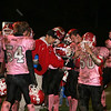 102309-Montague-PackerPinkOut-v-520