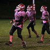 102309-Montague-PackerPinkOut-v-724