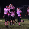 102309-Montague-PackerPinkOut-v-722