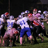 102309-Montague-PackerPinkOut-v-712