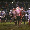 102309-Montague-PackerPinkOut-v-866