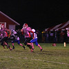 102309-Montague-PackerPinkOut-v-559