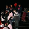 102309-Montague-PackerPinkOut-v-628