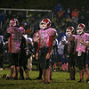 102309-Montague-PackerPinkOut-v-778