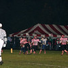 102309-Montague-PackerPinkOut-v-526