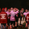 102309-Montague-PackerPinkOut-v-735