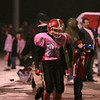 102309-Montague-PackerPinkOut-v-780