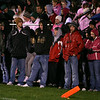 102309-Montague-PackerPinkOut-v-715