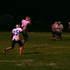 102309-Montague-PackerPinkOut-v-469