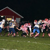 102309-Montague-PackerPinkOut-v-551