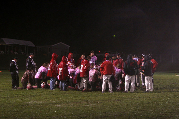 102309-Montague-PackerPinkOut-v-884