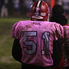 102309-Montague-PackerPinkOut-v-830