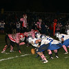 102309-Montague-PackerPinkOut-v-476