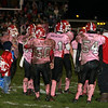 102309-Montague-PackerPinkOut-v-529