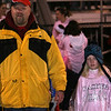 102309-Montague-PackerPinkOut-v-576