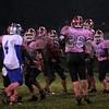 102309-Montague-PackerPinkOut-v-721