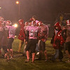 102309-Montague-PackerPinkOut-v-880