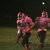 102309-Montague-PackerPinkOut-v-824