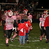 102309-Montague-PackerPinkOut-v-528