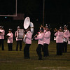 102309-Montague-PackerPinkOut-v-620