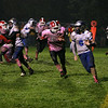 102309-Montague-PackerPinkOut-v-688
