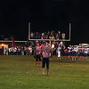 102309-Montague-PackerPinkOut-v-669