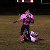 102309-Montague-PackerPinkOut-v-460