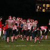 102309-Montague-PackerPinkOut-v-517