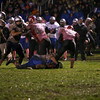 102309-Montague-PackerPinkOut-v-777