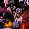 102309-Montague-PackerPinkOut-v-704
