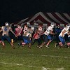 102309-Montague-PackerPinkOut-v-522