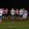102309-Montague-PackerPinkOut-v-465