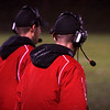 102309-Montague-PackerPinkOut-v-814