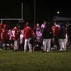 102309-Montague-PackerPinkOut-v-883