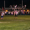 102309-Montague-PackerPinkOut-v-610