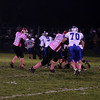 102309-Montague-PackerPinkOut-v-439