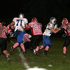 102309-Montague-PackerPinkOut-v-484